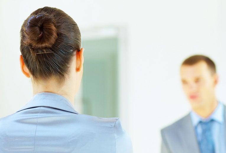 Betriebliches Gesundheitsmanagement - So helfe ich Ihnen